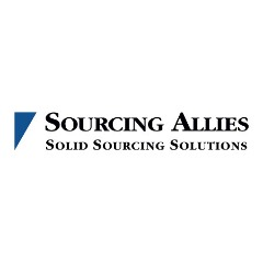 Sourcing Allies North America