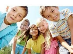 Just for Kids Dentistry & Dental Care in Orange County