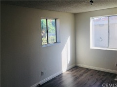 Monrovia House for Lease $2200 a Month!!!
