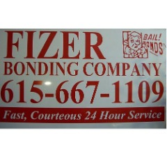 Fizer Bonding Company
