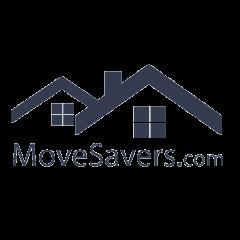 Movers Las Vegas, NV