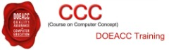 NIELIT Offers Courses Conducted For CCC Exam