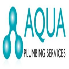 AQUA Plumbing Services, LLC