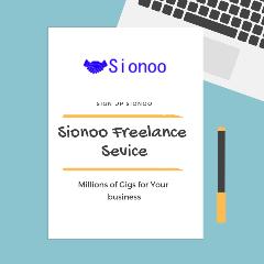 Online Job Work Websites