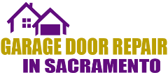 Garage Door Opener Repair Sacramento