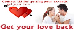 Lost love spells caster and binding spells guaranteed +27837102435