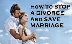 STOP DIVORCE SPELLS AND HAVE YOUR HUSBAND / WIFE BACK+27837102435