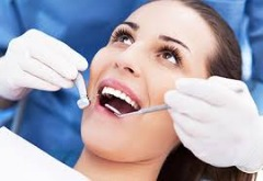 Find Your Best Dentist In New Hope Dental Care In Raleigh