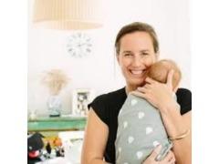 Understanding Baby Sleep by JollyBabiesSleepConsultant