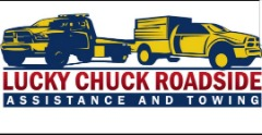 Lucky Chuck Roadside Assistance and Towing (Sugarloaf - Dacula - Suwanee - Duluth - Buford)