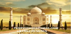 TajMahal Tour , India Tour , Delhi Agra Jaipur Tour India
