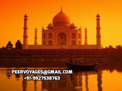 TajMahal Day Tour , Delhi Agra Day Trip by Car , Agra Day Trip by Car India