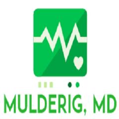 Margaret Mulderig MD