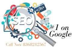 Expert SEO Services Company | Internet Marketing Agency