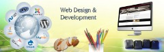 Leading Website Design and Development Company