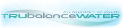 Tru Balance Water Inc
