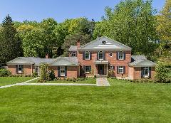 Jenny Allen Real Estate