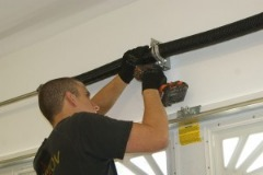Garage Door Repair in Tamarac