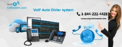 Wholesale voip termination provider USA |VoIP Auto Dialer system