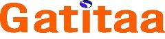 Website Designing in Pune | Website Development in Pune