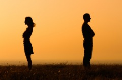 Best Couples Therapy Services In Rockville