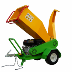 Buy  Best Wood Chippers