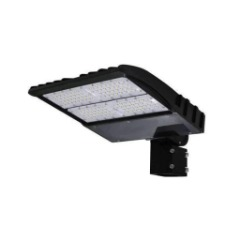 LED Pole Light Are They The Best Alternative To Outdoor Area Lights?
