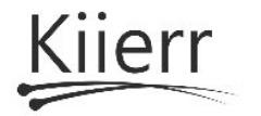 Kiierr International