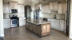 Master Kitchen Design