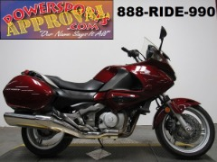 Used Honda NT700 for sale