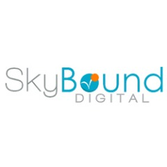 Best SEO Company in Oklahoma, Skybound Digital LLC