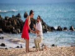 Andaman Honeymoon Tour Package from Chennai