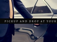Enjoy Amazing Airport Taxi Limo Service (732-742-2252 )In New Jersey