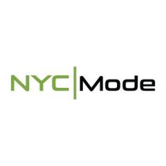 NYC Mode