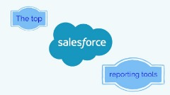 Online Salesforce Reporting Training With Techenoid