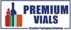 Euro Dropper Bottles -Premium Vials
