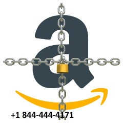 Amazon seller account suspended counterfeit+1 844-444-4171