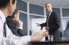 Online stock market trading trainer jobsOnline stock market trading trainer jobs