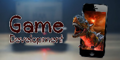 Best Mobile Game Development Company in Canada