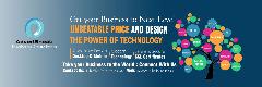 Website Design at Unbelievable price for lifetime offer $99/-