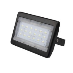 Factors To Consider When Choosing An LED Flood Light