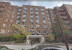 ID#: 1329717 Lovely Co-Op For Rent In Rego Park
