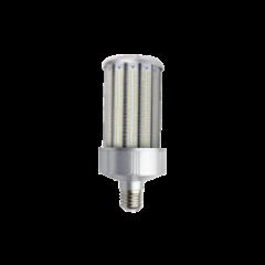 Energy-Efficient & Long-Lasting LED Corn Bulb