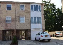 ID#: 1329753 Newly Renovated Three Bedroom Apartment For Rent In Bayside.