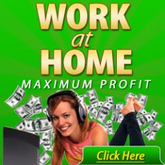 Our Free Members Earn Money Online!