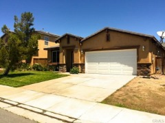 SECTION 8 APPROVED HESPERIA FOR $1590