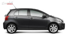 Automobiliu Nuoma - Car Rental Services Online