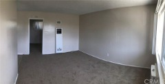 SECTION 8 APPROVED!!! PASADENA $950 A MONTH