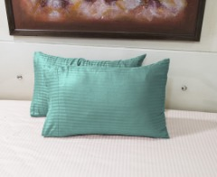 Linen Pillowcases - AanyaLinen