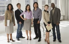 Requirements for an integrated marketing career